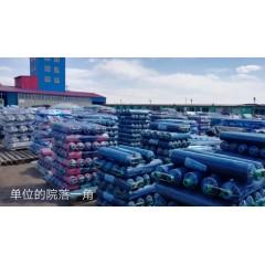 团购青贮专用塑料宽12米/每捆长50米